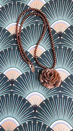 collier-les-bijoux-de-sophie-camelia
