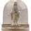 Thumbnail: Boulle Miracle Blanche - NEUF