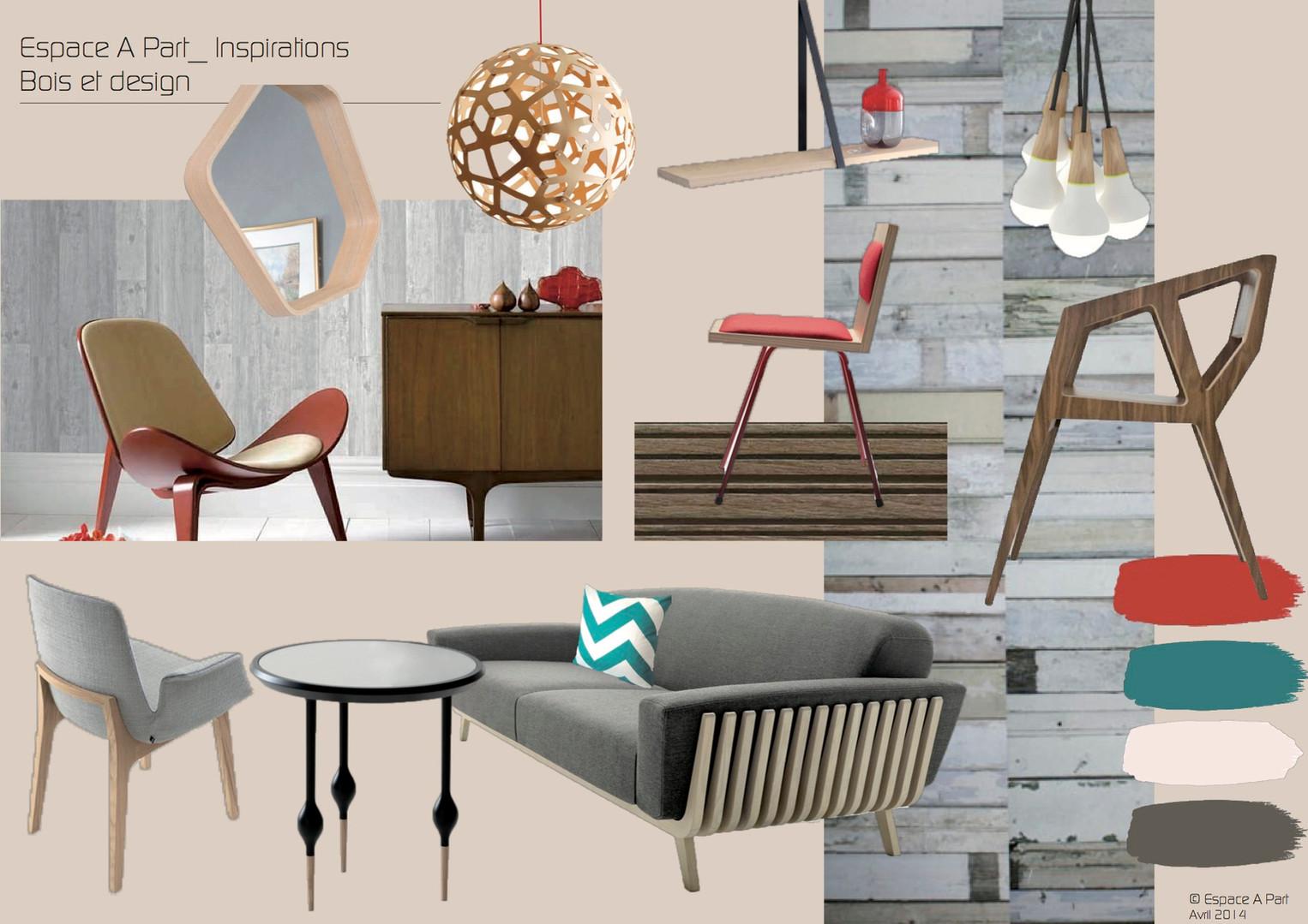 Inspirations Bois et Design.jpg