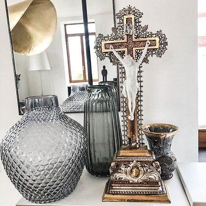 christ-baroque-ancien