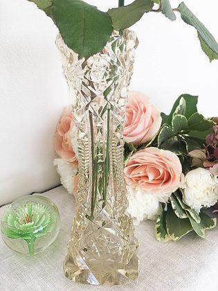 vase-vintage
