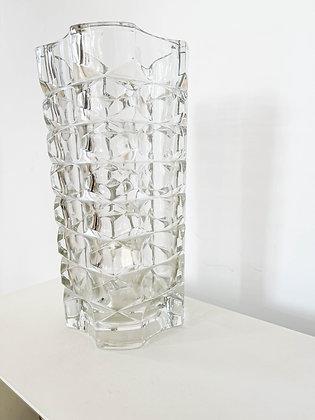 vase seventies