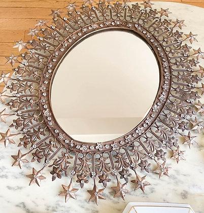 Très grand Miroir Céleste