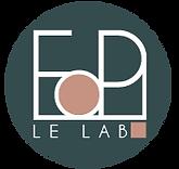 Nouveau logo le lab-02.png