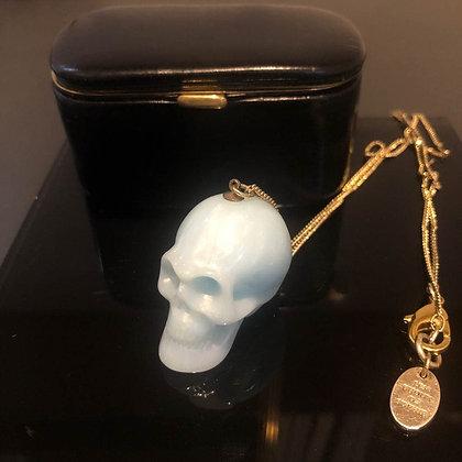 collier-tete-de-mort-les-bijoux-de-sophie