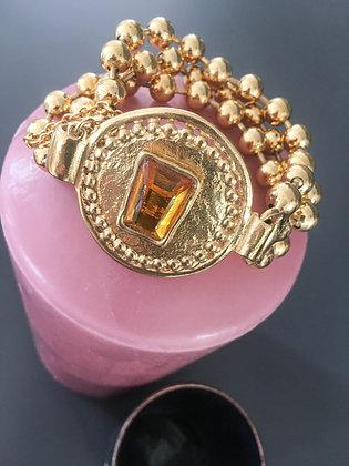 bracelet-jean-louis-sherrer-vintage