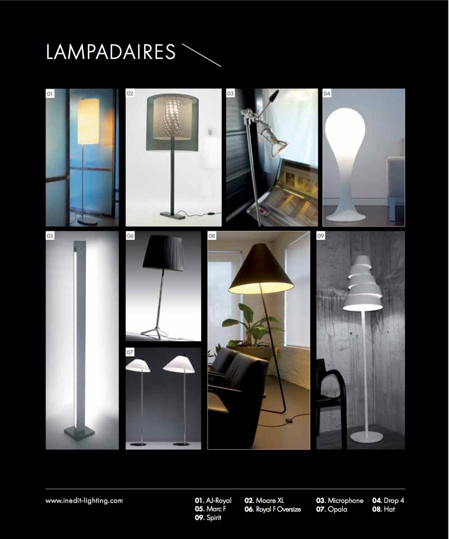 Catalogue luminaire page intérieure.jpg