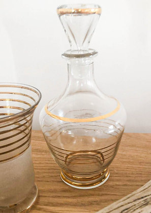 flacon-verre-vintage