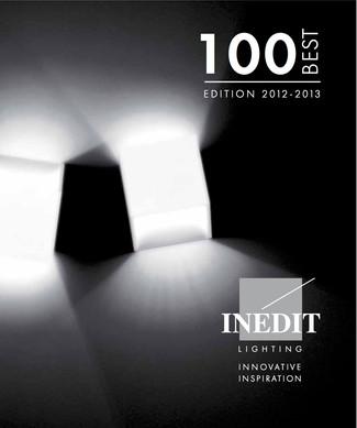 Catalogue luminaires - couverture.jpg