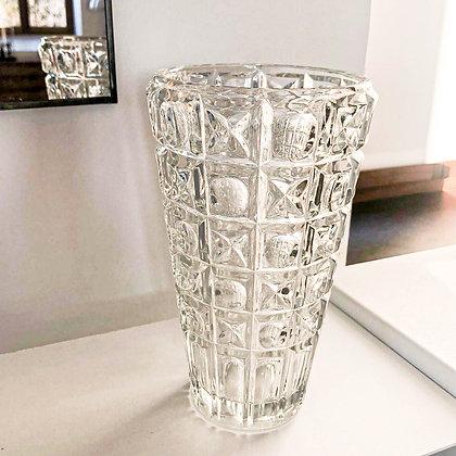 vase-ancien-verre