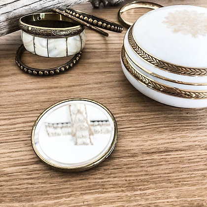 petit-miroir-ancien-laiton