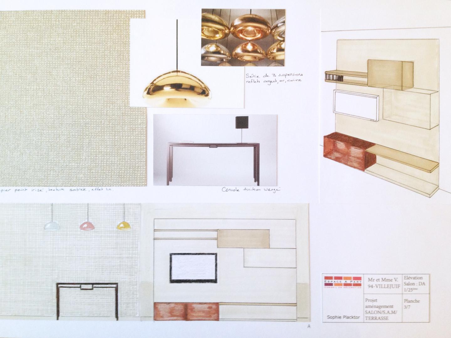 Sélection mobilier et accessoires Villejui .jpg