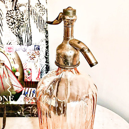 bouteille-siphon-rose-ancienne