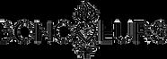 Boncoeurs-logo.png