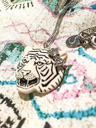 collier-tete-tigre-les-bijoux-de-sophie