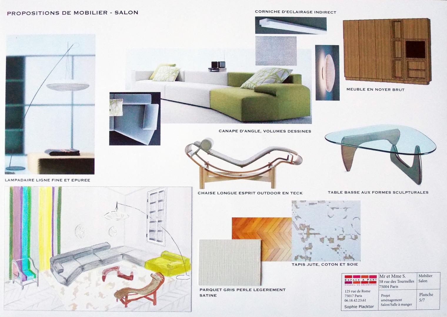 Sélection mobilier Paris 4.JPG