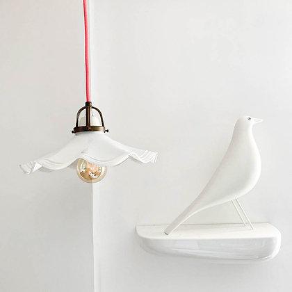lampe-vintage-opaline