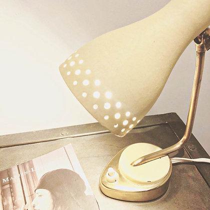 lampe-cocotte