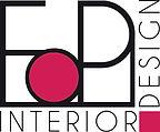 logo_Interior_Design_modifié.jpg