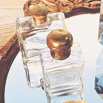 flacons-verre-vintage