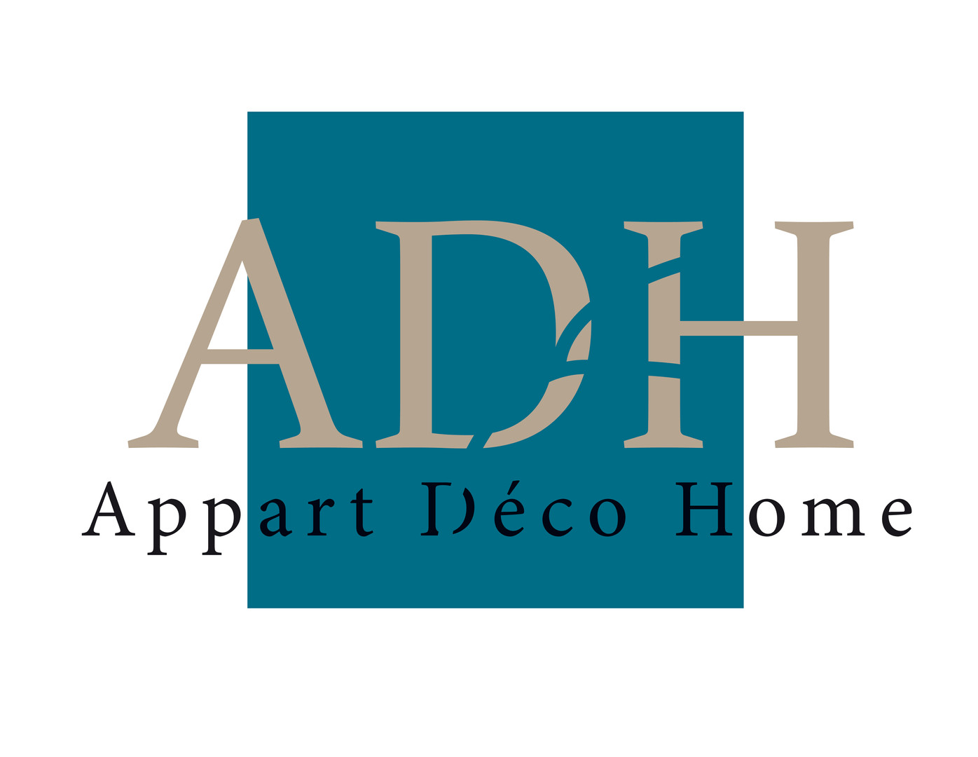 Modernisation de logo agence décoration.jpg