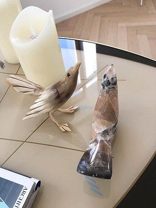 oiseaux-decoratifs