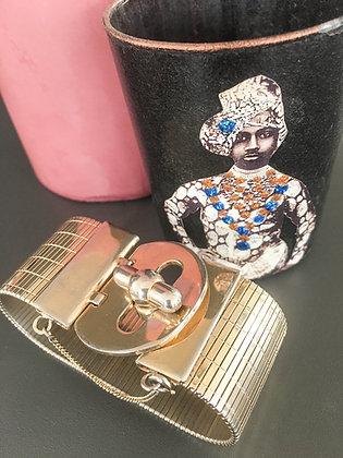 bracelet-tubogaz-vintage