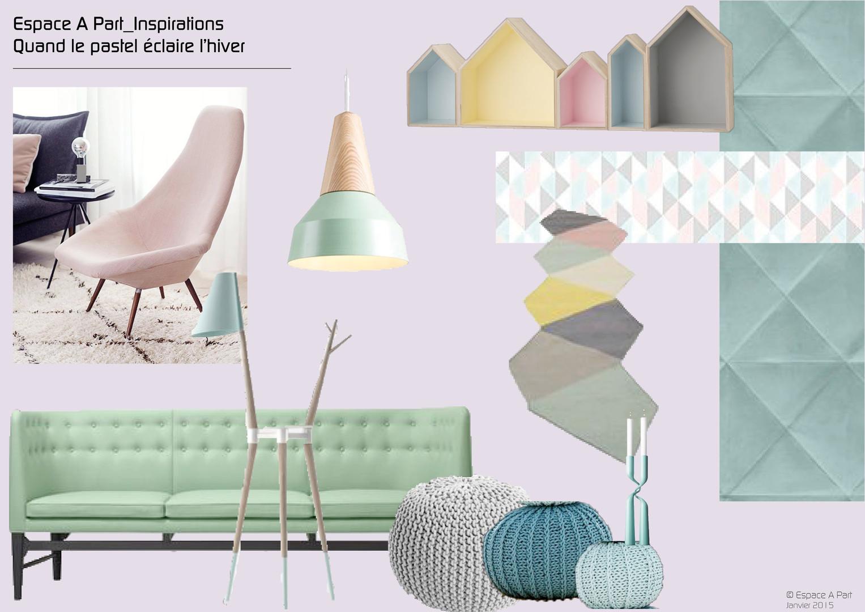 Inspirations pastel.jpg