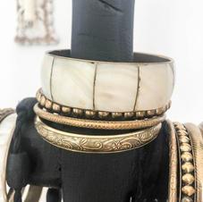 bracelets-anciens-lesravisseuses.jpg