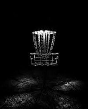Glow Basket.jpg