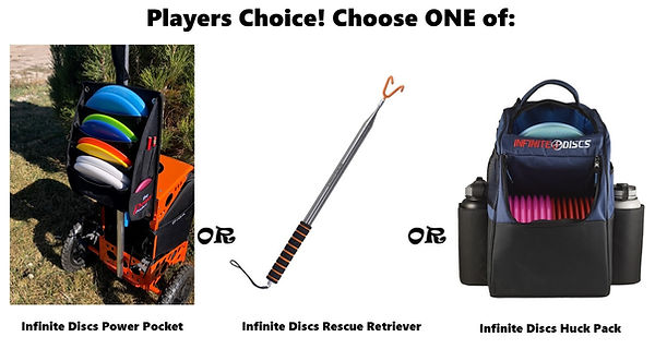 Player Pack Option.jpg
