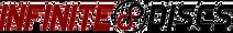 infinite-disc-logo.png