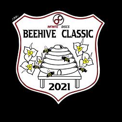 BC Logo White Back.png
