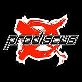 prodiscus.jpg