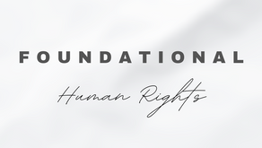An All-Stakeholder Approach to Foundational Rights