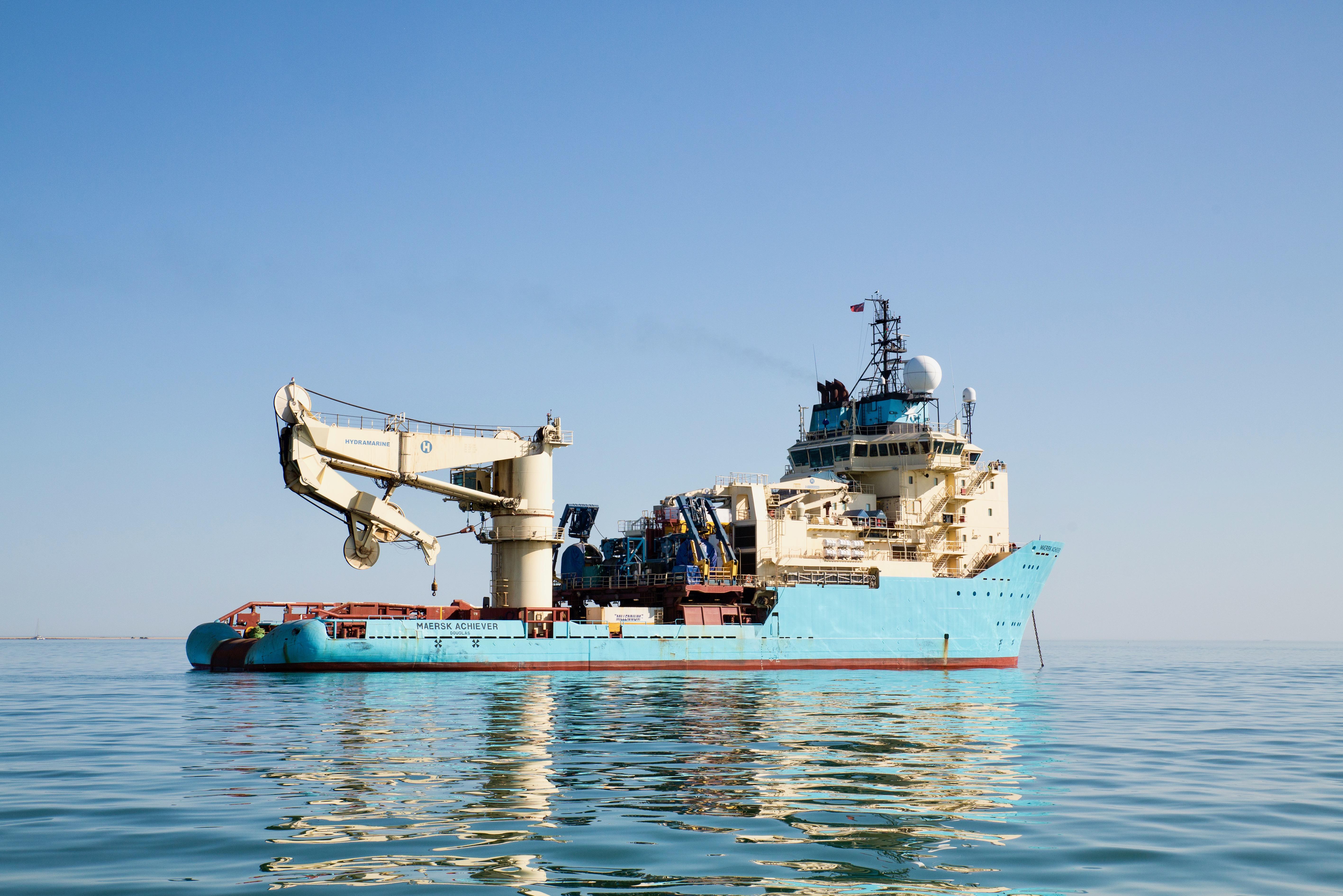 Ship Big.jpg