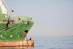 Ship seal.jpg