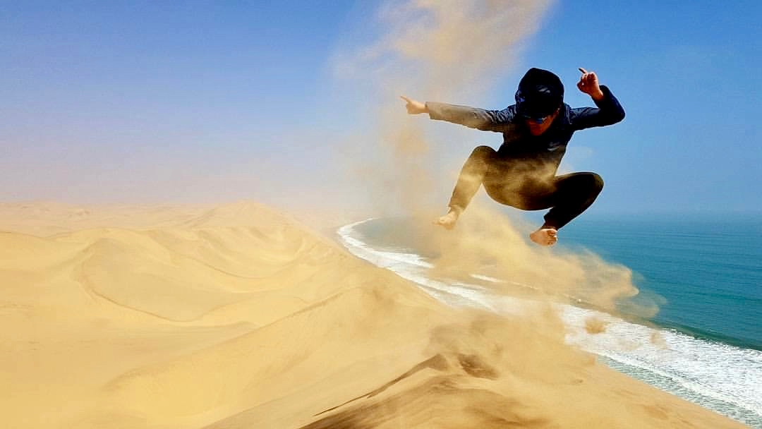 Sandwich jump sand.jpg