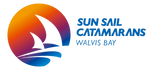 Sun Sail Catamarans - logo.png