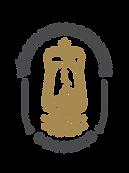 Logo-VM-final-v2_coouleur.png