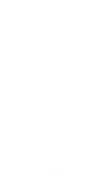 iStock-532412898-%5BWHITE%5D_edited_edit