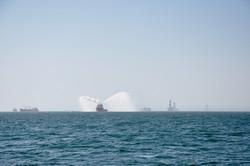 Ship Watering.jpg