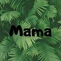 Mama (1).png