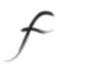 the Fredeick Galleries Logo