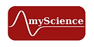 myscience-425x215.png