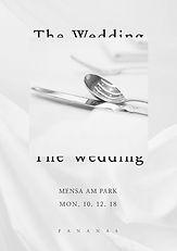 The wedding poster.jpg
