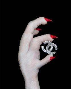 당신의 손, 2014