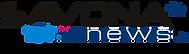 sanovanews.it logo.png