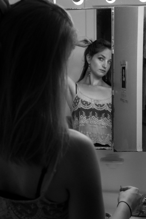 Beauty Documentation