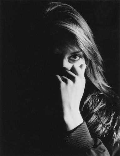 Portrait, 2011